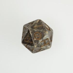 Egyptian-Die-1-620x620